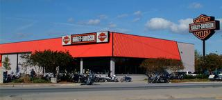 New Orleans Harley Davidson >> No Jazz Logo Sm From New Orleans Harley Davidson In Metairie