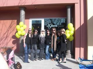 a gentry salon clovis ca 93612 559 298 4200 beauty