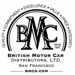 10 best auto businesses in san francisco ca for British motor cars san francisco