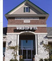 World Cup Of Tea - Homestead Business Directory