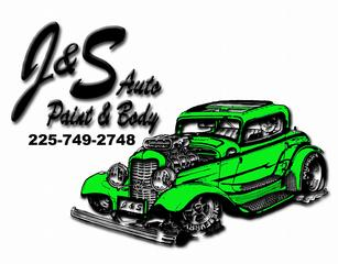 J & S Automotive - Addis, LA