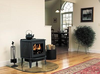 Pictures For Morso Wood Stoves In Portland TN 37148