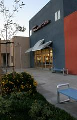 Tri City Veterinary Hospital - Fremont, CA