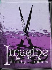 Imagine Design Team - Nashville, TN