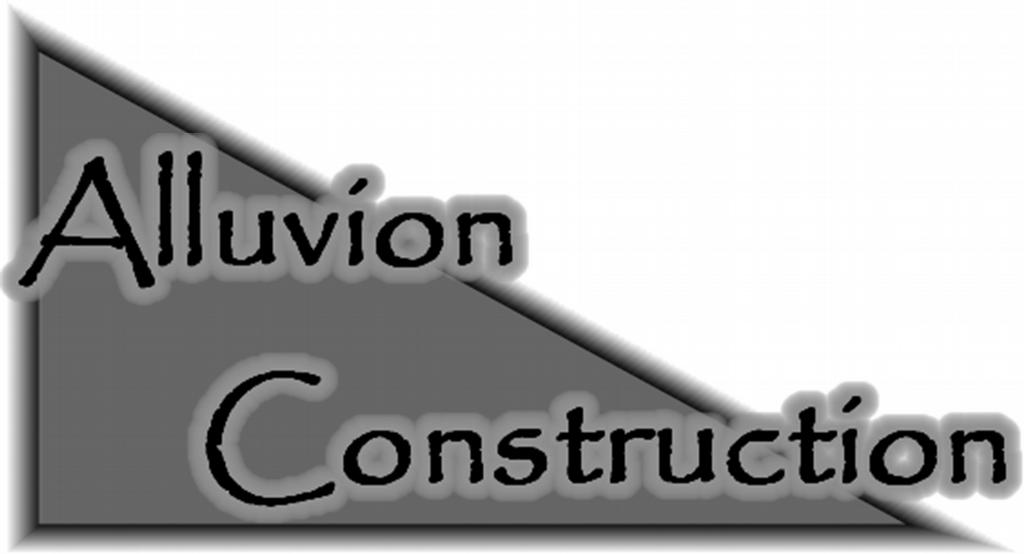 Alluvion Construction Memphis Tn 38108 901 304 6776
