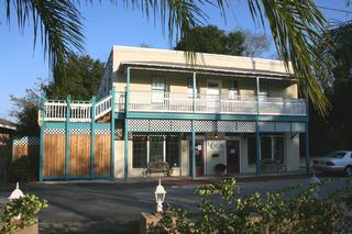 Discovery Yoga Inc - Saint Augustine, FL