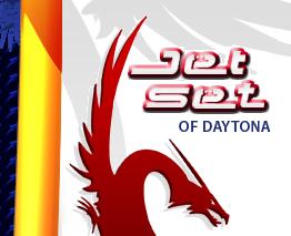 Jet Set Of Daytona - Daytona Beach, FL