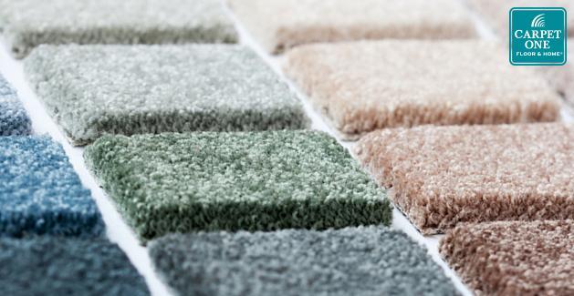 The Best 28 Images Of Carpet N Drapes Wholesale