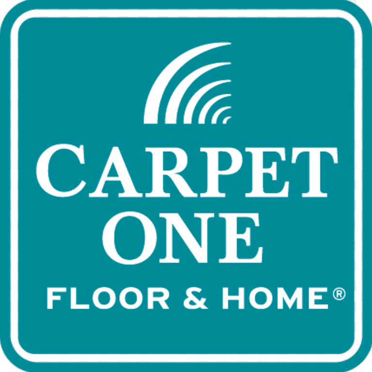 Carpet Nu0026#39; Drapes Carpet One Floor u0026 Home - Jacksonville FL ...