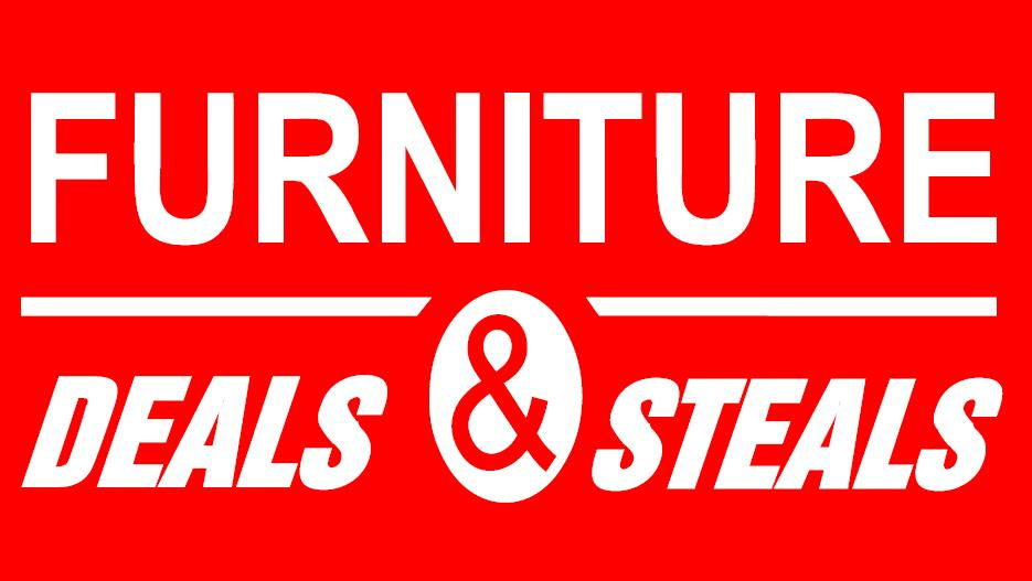 Furniture deals and steals baraboo baraboo wi 53913 for Furniture deals