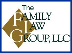 The Family Law Group, LLC - Saint Charles, MO