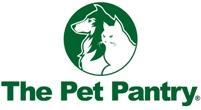 Pet Pantry - Longwood, FL