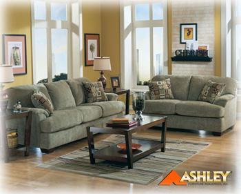Rooms 4 Less Orlando Fl 32809 407 856 8951 Furniture Rental