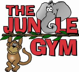 Jungle Gym Llc - Homestead Business Directory
