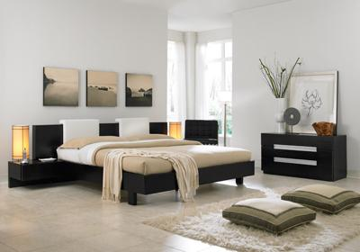 Contemporary Furniture Miami Florida on Kmp Furniture  Miami Fl 33138