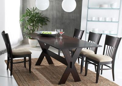 Contemporary Furniture Miami on Kmp Furniture  Miami Fl 33138