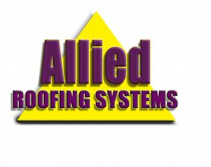 10 Best Professional Roofers In Springfield Mo