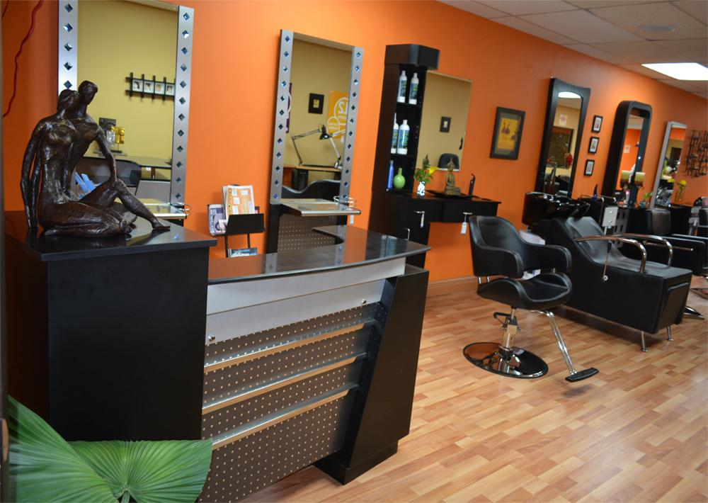 Blason international doral fl 33126 786 331 8933 beauty supplies - Salon equipment international ...