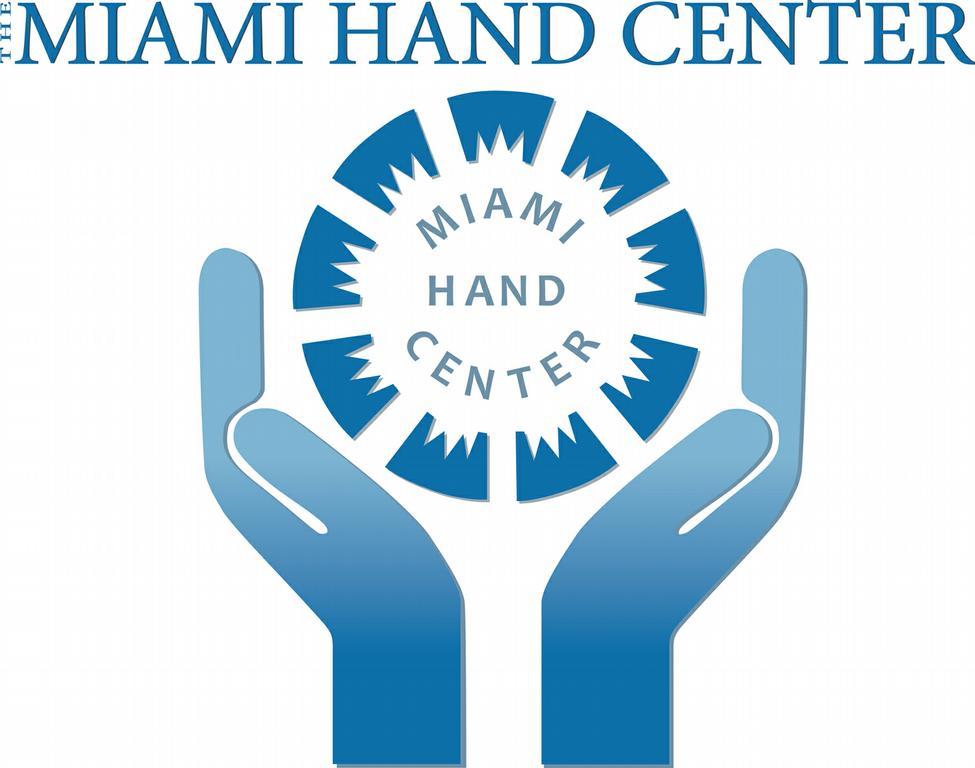 Drug Treatment Centers Miami Fl Pictures