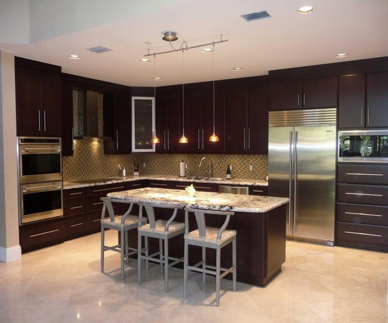 pictures for kitchen cabinets cabinet refacing by visions
