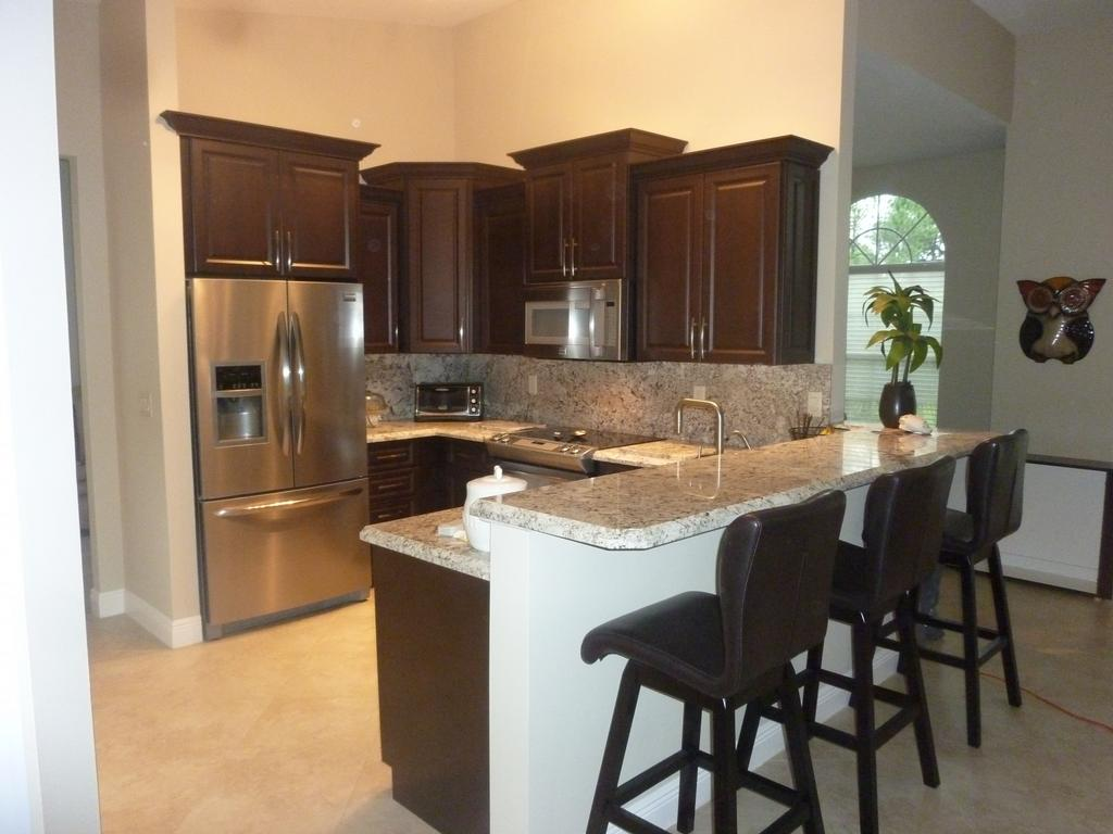 cabinet refacing miami kitchen cabinets miami Kitchen Miami By Ideal Kitchen Cabinet