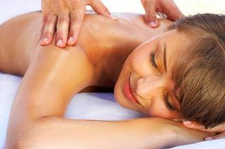 Zen Massage - West Palm Beach, FL