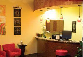 Designer Dental Group - Delray Beach, FL