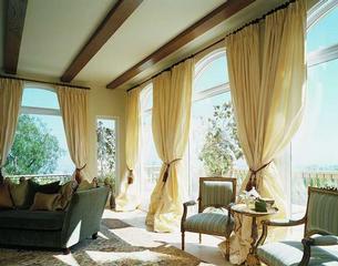 Interiors By Laura - Jupiter, FL