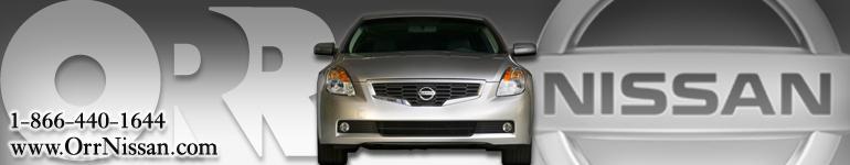 Mazda Vehicle Inventory Search Shreveport Mazda Dealer In