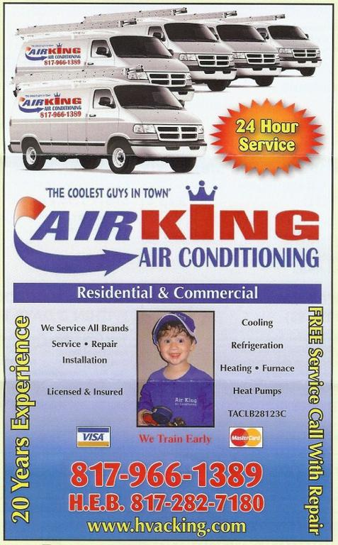 Providing air conditioner reviews on all the best air conditioner models including comparisons on all of the top rated ac systems.
