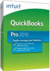 """Dr Quickbooks & Quicken"" I Make House Calls To Help, Train, & Support You - Seattle, WA"