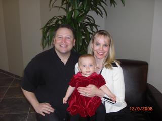 American Family Insurance: Dan Kosage, AGT - Puyallup, WA
