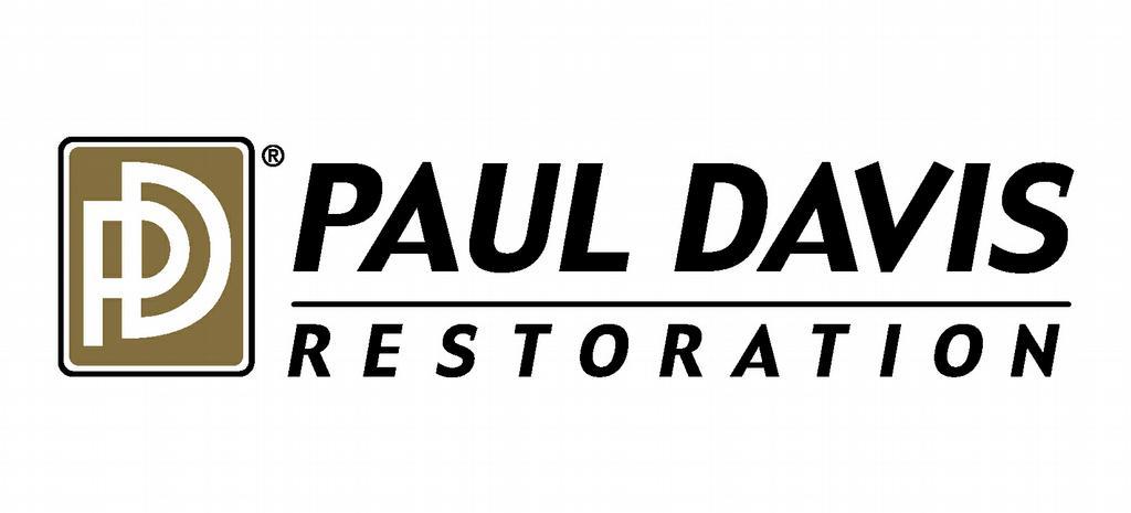 Paul Davis Restoration Vancouver WA 98686 360 823 1388
