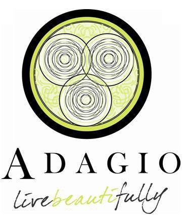 Adagio denham springs la 70726 225 667 3585 day spas for Adagio beauty salon