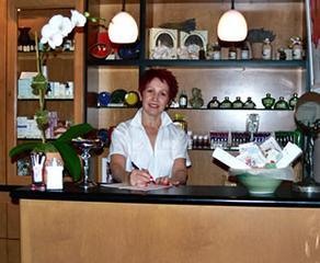 Hairless NYC Clinic, Inc. - New York, NY