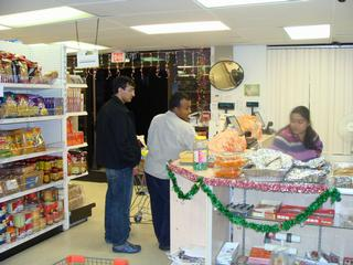 Indian Grocery In Virginia Beach