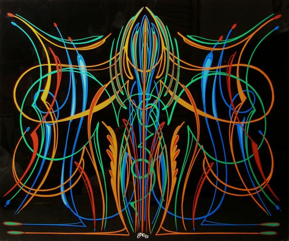 Ambit Energy >> PINSTRIPING BY JOE - Staten Island NY 10312 | 917-448-6044 | Autos