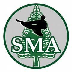 Spotsylvania Martial Arts - Fredericksburg, VA