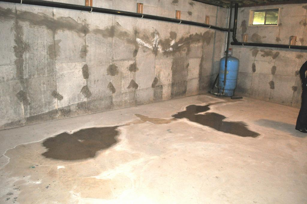 statewide basement waterproofing systems ny ct in fishkill ny 12524