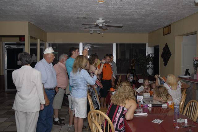 Pictures For Northside Restaurant In Ruckersville Va 22968 Music
