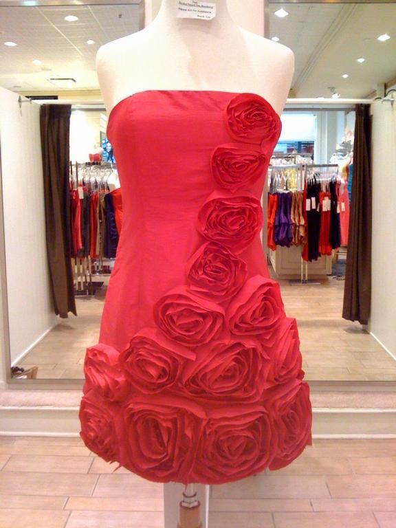 Prom Dress Stores In Richmond Va Wedding Dresses Asian