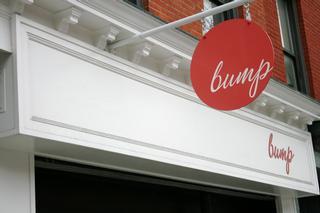 Bump Brooklyn - Brooklyn, NY