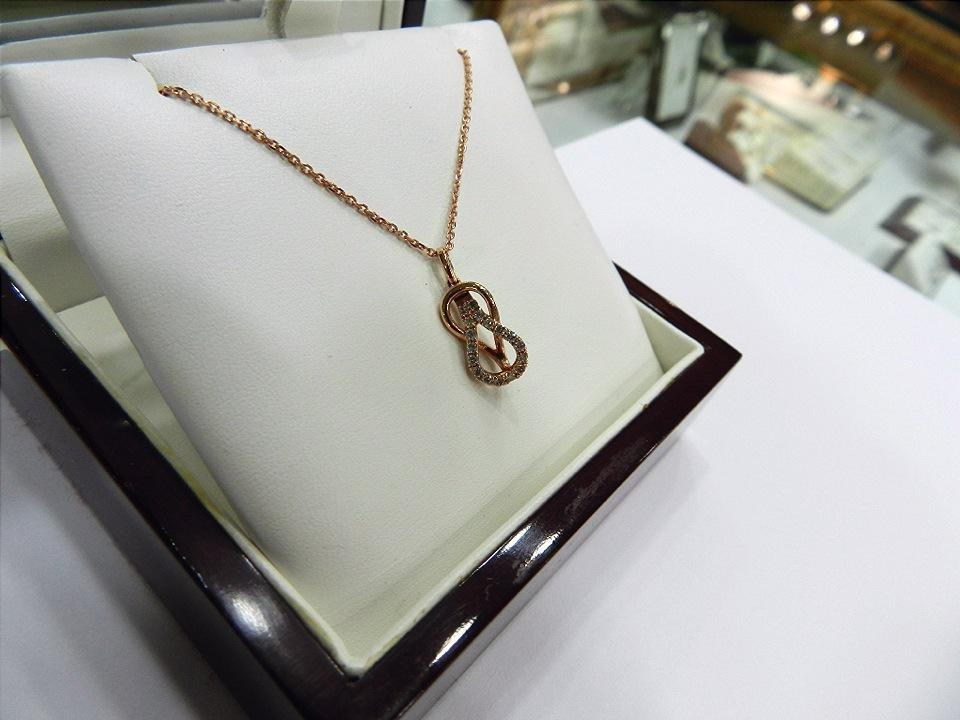 Guzzardo Fine Jewelers