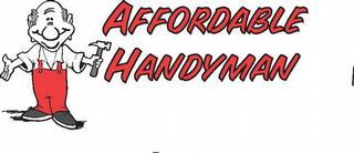 Affordable Handyman-Atlanta - Atlanta, GA