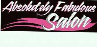 Absolutely fabulous salon llc new baltimore mi 48051 for Absolutely fabulous salon
