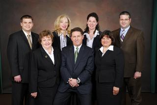 Mooney & Associates - Hanover, PA