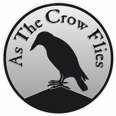 As The Crow Flies Newsletter