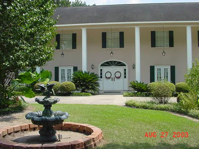 Pictures For Stage One Carriage House In Gonzales La 70737