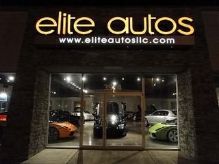 elite autos llc jonesboro ar 72404 870 932 7744 auto dealers. Black Bedroom Furniture Sets. Home Design Ideas