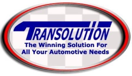 Auto Repair Missoula on Transolution Auto Care  Missoula Mt 59804
